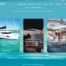 Alquiler de catamaranes en Ibiza. Alquiler de barcos en Ibiza.